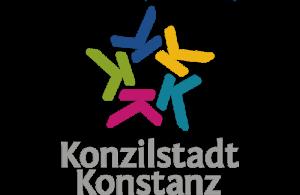 Konzilstadt Konstanz Logo