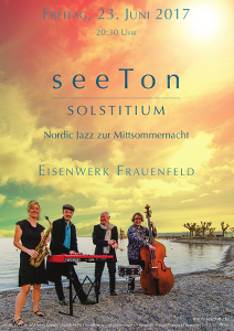 Poster_Solstitium Webversion
