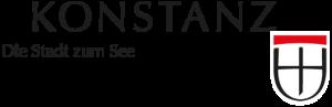 logo-kn-kulturbuero-n-559x180-64-559x180-89