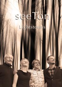 seeton-plakat-lightstorms-nur-titel