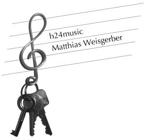 b24music_logo