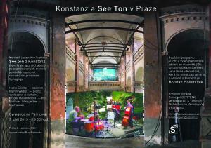 Pozvanka-Konstanz-seeTonInPrag
