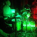 drumset_gruen