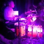 drumset_violett