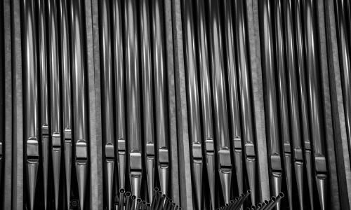 """26. März 2022: seeTon bei """"das kleine Konzert"""" (Lutherkirche Konstanz)"""