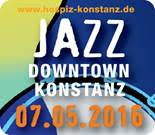 jazzDowntown16 - Logo