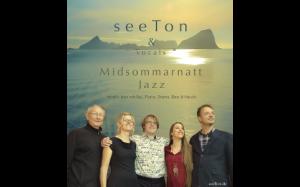 beitragsbild Midsommarnatt Jazz 2016