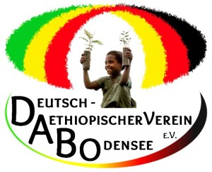 DABO-Logo